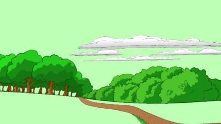 【回家路上】春节态度大调查: 如何打发路途时间