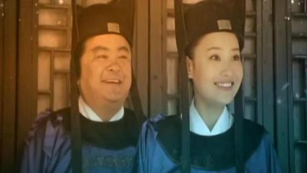 焦恩俊主演电视《侠隐记》片尾曲《月落无声》, 曲调优美, 好好听!