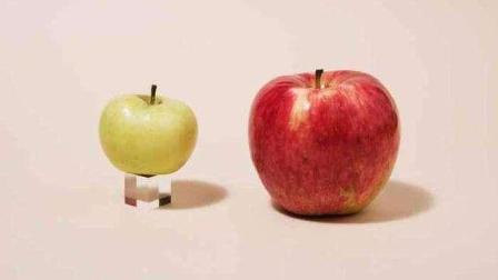 """医生""""最恨""""的水果, 换个方法吃功效加倍, 真是太有用了!"""