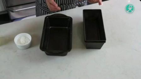 彩泥蛋糕制作教程 法式脆皮蛋糕 鸡蛋糕的家常做法烤箱