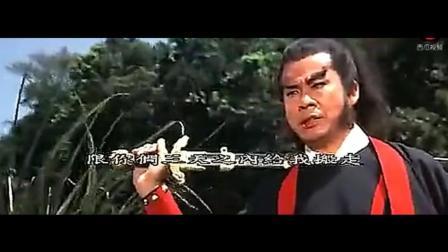 一部1978年武打片故事片老电影