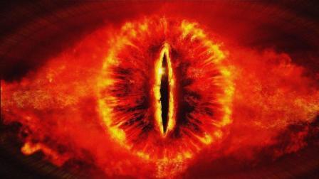 宇宙中发现最神秘的物质, 花费10亿美金, 科学家至今还蒙在鼓里!