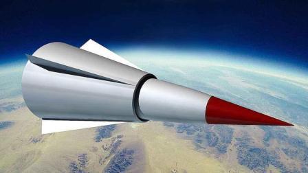 最让美国忌惮的超级武器, 美国已经关注4年之久, 比歼-20都厉害!