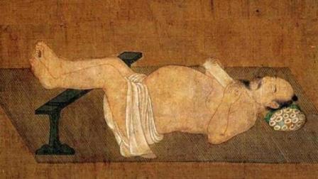 1000年前的中国人有多懒? 看完后突然觉得自己好勤快!
