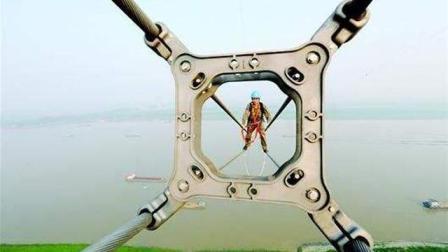 中国又一项超级发明! 创46项世界标准, 成中国命脉, 老外都来求中国援建!