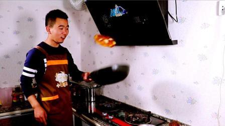 西红柿炒鸡蛋这样做、吃一次就爱上了、上桌就抢光盘、实在太香了