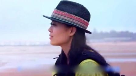 又一位年仅26岁美女主持去世, 死因让人流泪, 朱丹朱军董卿悼念