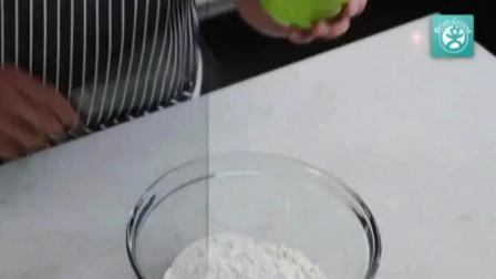 超轻粘土蛋糕 蛋糕的做法微波炉 烤箱鸡蛋糕的家常做法