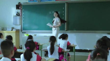 漂亮老师教学生组词, 熊孩子脑洞大开怪话连篇, 气的老师火冒三丈!