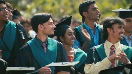 """""""神一般存在""""的印度理工学院到底有多牛? 比美国名牌大学难考!"""