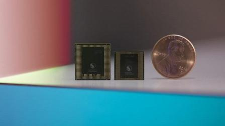 「极光快讯」OPPO、vivo抢着用, 这款处理器将成为今年抢手货!