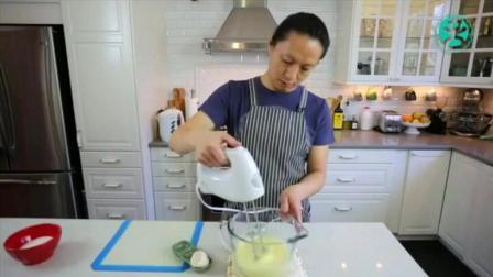 微波炉做蛋糕视频 芝士火锅的做法 蛋糕速成班学费多少