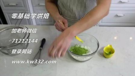 高压锅蛋糕的做法大全 蒸锅做蛋糕 烤盘蛋糕的做法