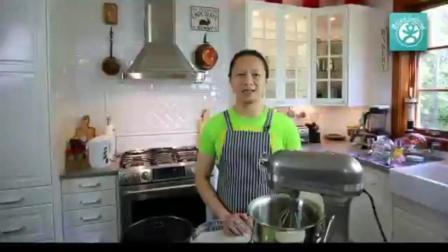 烤箱8寸蛋糕制作方法 电饭煲做芝士蛋糕的方法 奶油卷蛋糕的做法