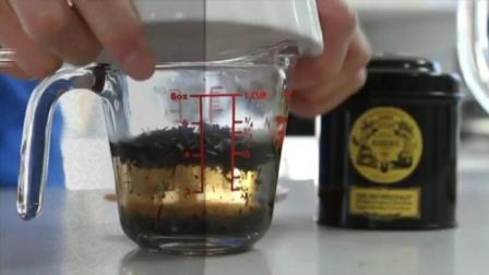 蛋糕底胚的做法 奶油怎么做 蛋糕十二生肖制作视频