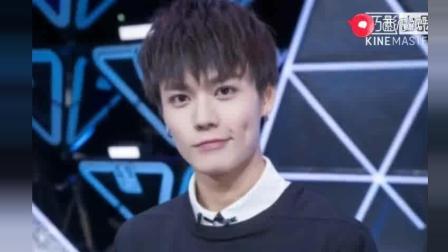偶像练习生最新颜值排名TOP10, 你们要的蔡徐坤NO.1!