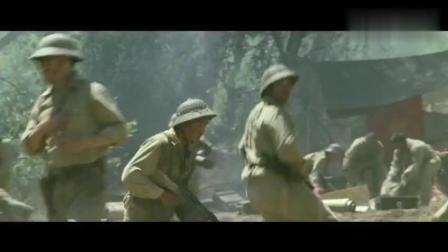 我们曾经是战士, 在重装直升机面前, 越南士兵血流成河!