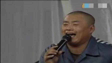 宋晓峰 杨晓茹, 夫妻二人转《野花》