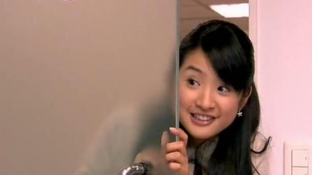 湘琴在老爷爷面前说江直树的好话, 这一次会有什么帮助吗