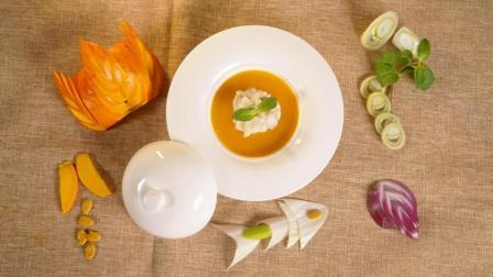 年夜饭必备菜: 年年有余的金汤斑鱼