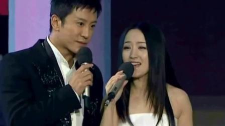 47岁的杨钰莹为何如今还嫁不出去, 网友: 看了这些照片你就秒懂了