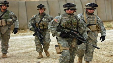 中国作为防弹衣出口大国, 为什么解放军不穿防弹衣? 答案超乎你想象