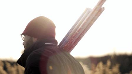 打响新年头一炮 各类鞭炮花式评测
