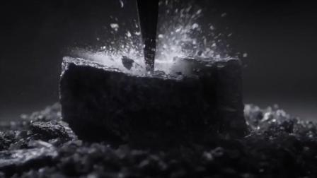 微软Surface Pro上市5周年: 从饱受质疑到鱼跃龙门