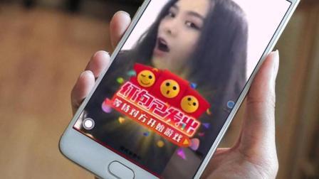 疯狂的QQ红包新玩法, 打败微信红包, 让你赚翻天