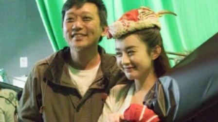 电影纵贯线: 郑宝瑞与他的《女儿国》