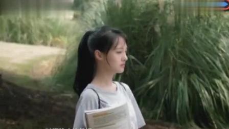 《微微一笑很倾城》插曲下一秒, 张碧晨唱的真的好听, 而且甜蜜