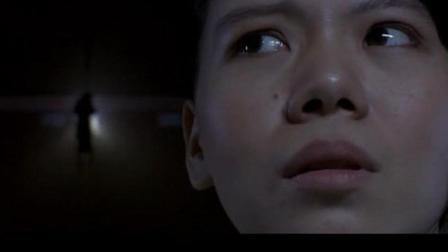 泰国恐怖片《厉鬼将映》: 厉鬼从荧幕中爬出来, 看过的人都得!