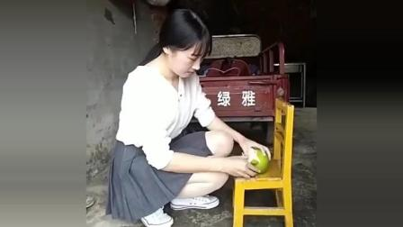 本人是湖南农村湘妹子, 真心征婚, 有不嫌我家穷的吗?
