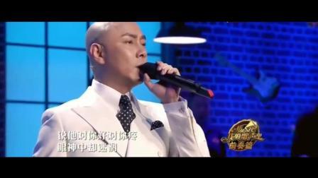 这首歌连张卫健也喜欢唱, 男人KTV必会的撩妹歌曲, 不学后悔!