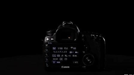 佳能5D MARK III摄影技巧_数码摄影构图与用光_数码摄影入门视频