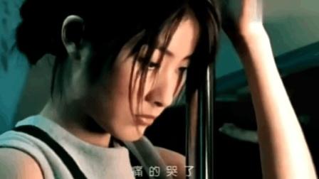 听过陈慧琳这首歌的都已经不再年轻了, 时间过得太快了