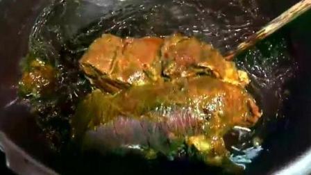 年菜来一波, 美味自制酱牛肉, 传统做法简单好吃!