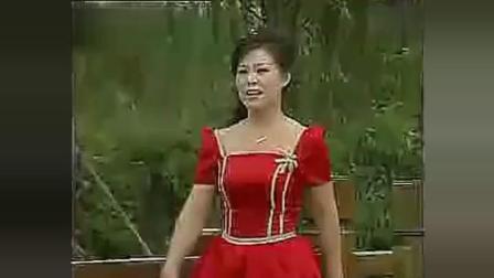 徐善云一首《回娘家》唱的太好听了
