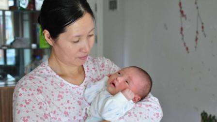 如何保证奶水的充足和母乳的质量? 育婴师是这样说的!