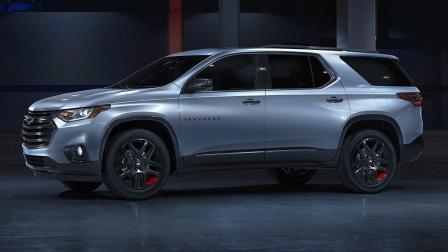 大7座SUV将入华! 车长5米2比Q7都大, 2.0T配四驱, 售价还比汉兰达便宜8万