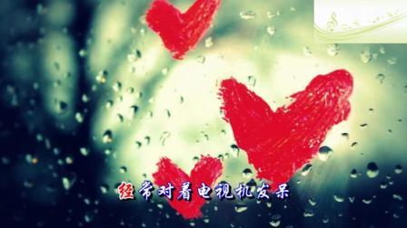 音乐: 赵鑫 一首《许多年以后》, 十人听九人醉, 真是太好听了