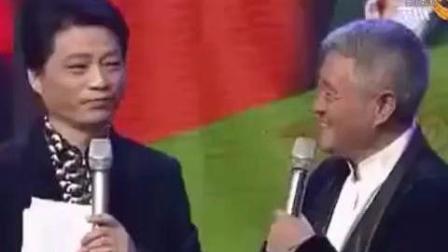 崔永元讽刺赵本山 你手表多少钱? 赵本山的回答太机智了!