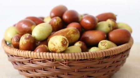 有胃病, 要慎吃这三种水果, 吃了胃病加重