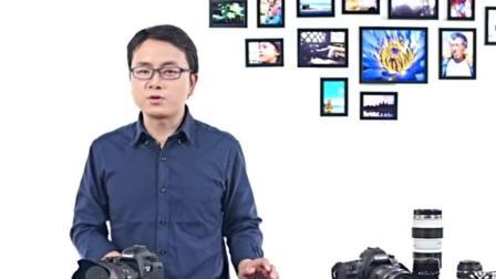 1200D操作教程_摄影教程优酷视频_摄影教程 360云盘