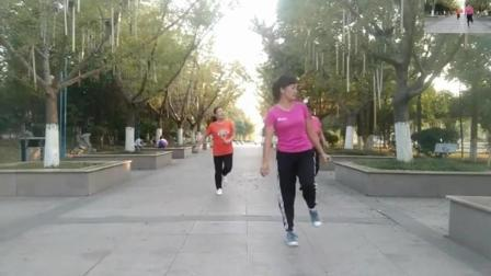 广场舞鬼步舞视频下载免费 常回家看看广场舞鬼步舞视频 广场舞鬼步舞分解动作 一步