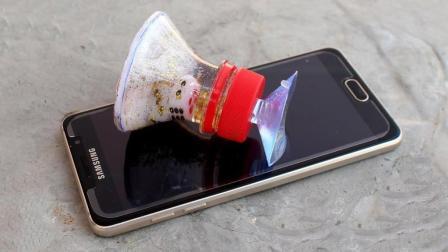 关于手机的2种小妙招, 你学会了吗?