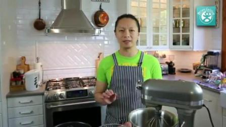 怎么用蛋糕粉制作蛋糕 上海翻糖蛋糕培训 扬州蛋糕培训
