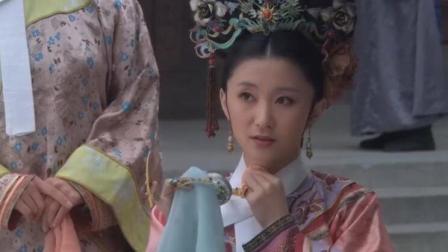 甄嬛传: 皇后利用甄嬛怀孕下了一步好棋, 一举除掉三个心腹大患