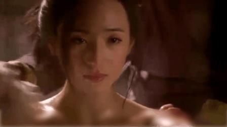中国古代女子最重要两个特征, 比相貌还重要, 男子择偶只看这两点
