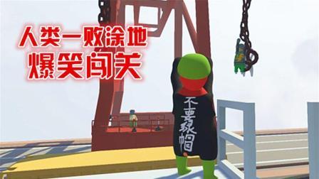 【阿姆西精选视频】